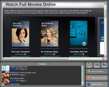 Free Internet Movies Download