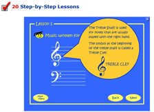 Easiest Way To Learn Piano Notes