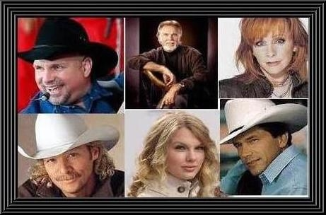 country music mp3 free download
